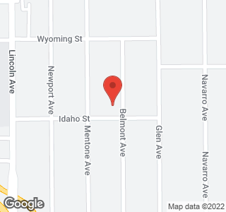 1835 Belmont Avenue