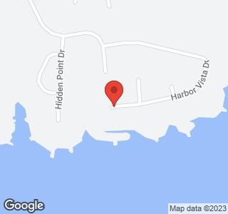793 Harbor Vista Drive