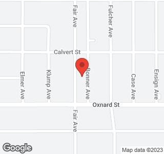 6034 Fair Ave