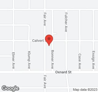 6056 Fair Ave