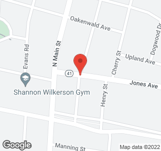 817 Lombardy Street