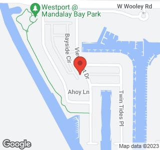 1342 Bayside Circle