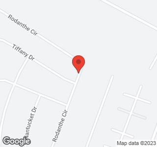 4241 Rodanthe Circle