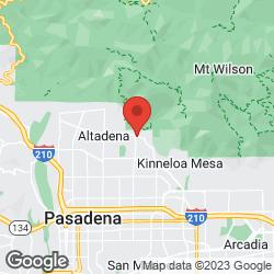 Castaneda Properties on the map