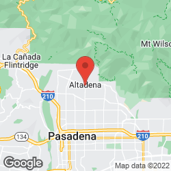 Websters of Atladena Pharmacy on the map