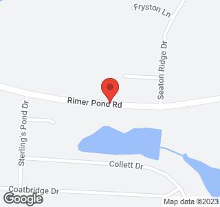 548 Rimer Pond Road