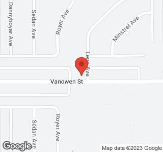 6801 Lena Avenue