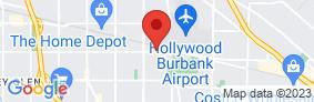 Google Static View