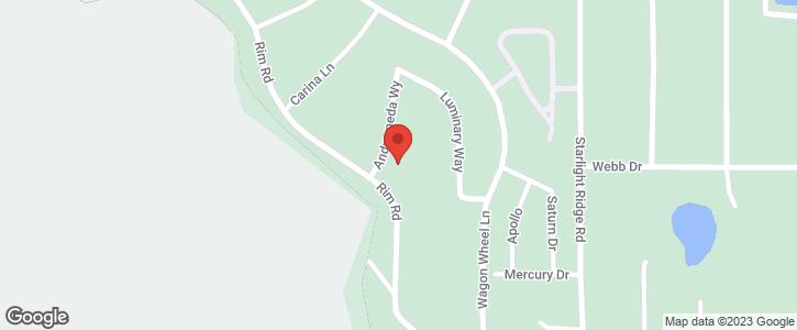 5963 Rim Road Lakeside AZ 85929