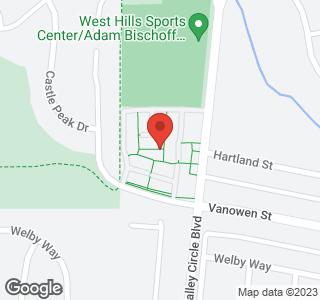 6801 Valley Circle Boulevard #19