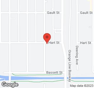 7050 Shoup Avenue #233