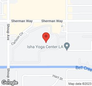 7101 Farralone Avenue #144