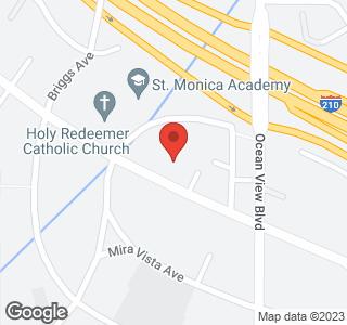2345 Montrose Avenue #7