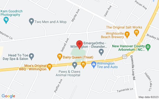 static image of 5919  Oleander Drive, Suite 121, Wilmington, North Carolina