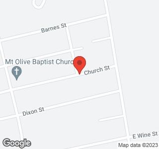 340 Church Street
