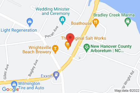 static image of6303 Oleander Drive, Suite 102A, Wilmington, North Carolina