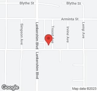 7805 Troost Avenue