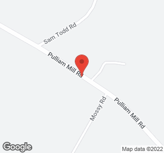 2909 Pulliam Mill Rd