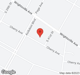 4011 Cherry Avenue