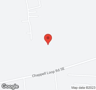 0 Chappell Loop Road SE