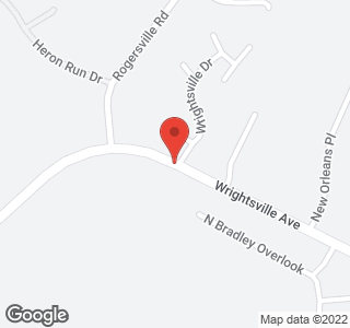 6211 Wrightsville Avenue 114