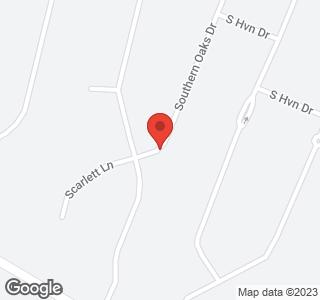 119 Southern Oak Drive