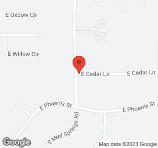1108 E Cedar Lane