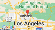 Thumbnail Image of a Google Map of This Location