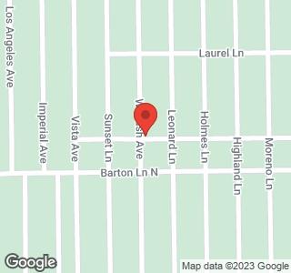 565 Moreno Lane