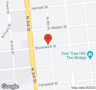801 N 4th Street , 305