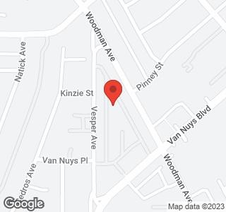 9800 Vesper Avenue 93
