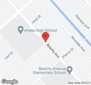 9852 Beachy Avenue