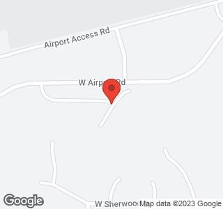 1005 W Falcon Lookout Lane