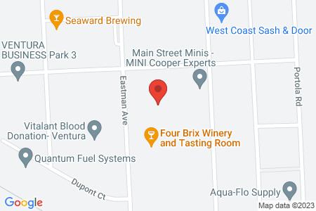 static image of2140 Eastman Ave, Suite 112, Ventura, California