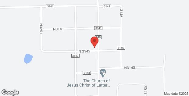 44 Mountain Pine Road Vernon AZ 85940