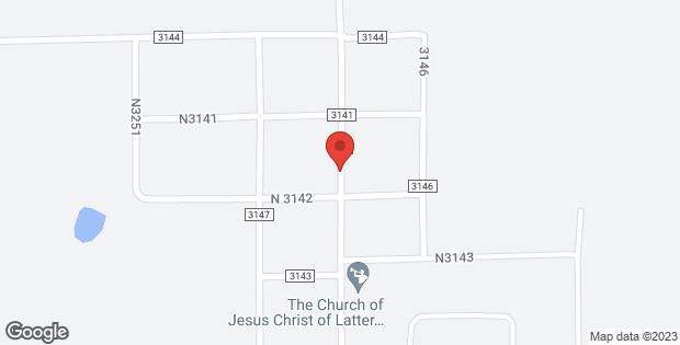 827 County Road 3145 Vernon AZ 85940