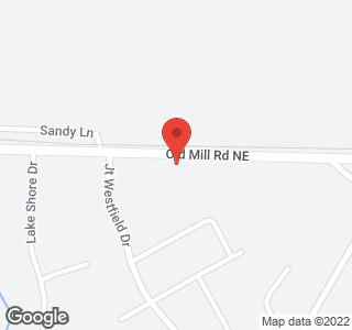 0 Old Mill Road