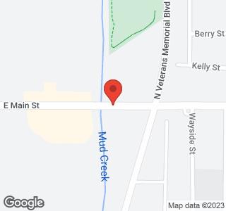 794 E Main St