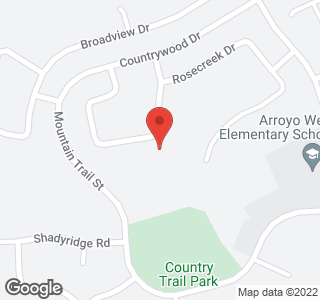 4156 Sterlingview Drive