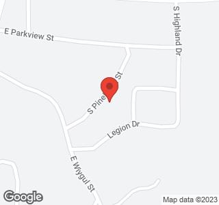 405 So. Pinehurst