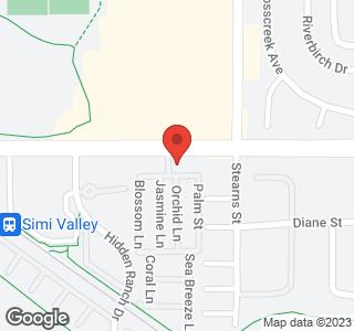 5150 Los Angeles Avenue # 41