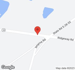 2769 Ridgeway Road