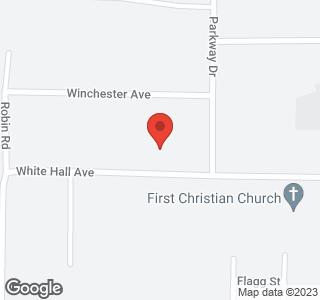 Lot 7 Pine Ridge