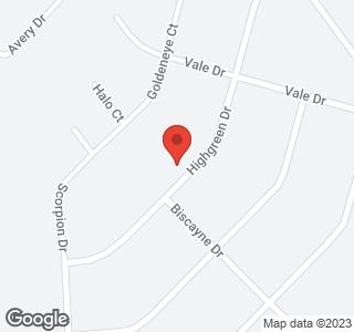 505 Highgreen Drive
