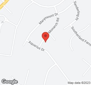 7708 Monarch Drive , 79