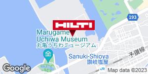 佐川急便株式会社 四国中央店