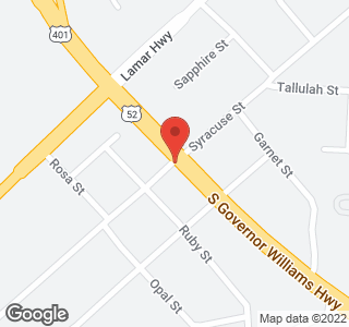 408 Syracuse Street