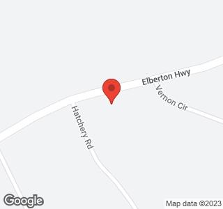 1709 Elberton Highway