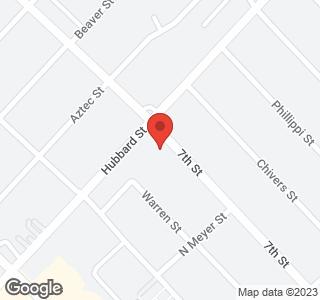 12741 Borden Avenue