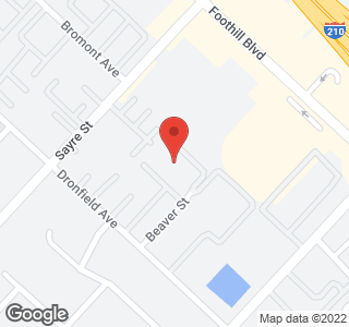 13825 Beaver Street 48